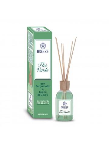 Diffusore di Fragranza THE...